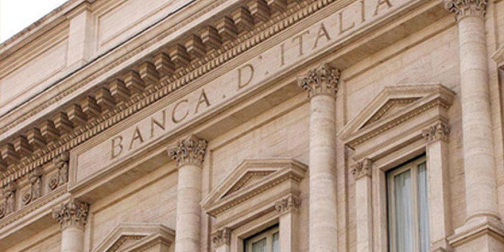 """Corso """"Le Ispezioni di Vigilanza di Banca d'Italia"""" Roma 30 maggio"""
