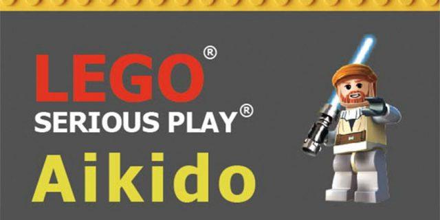 Corso Lego Aikido per la Bcc di San Marzano