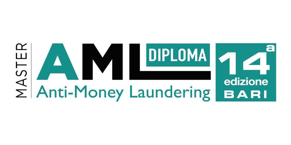 Esame Anti Money Laundering 14° edizione Bari
