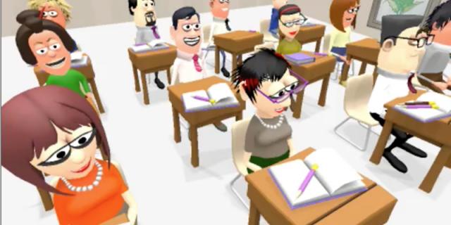 OFFERTA E-LEARNING